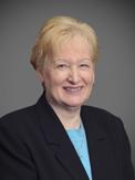 Photo of Linda A. Puchala